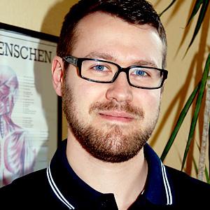 André Griephan