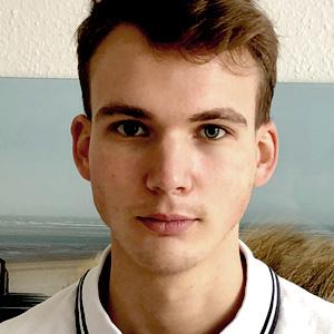 Benedikt Riemke